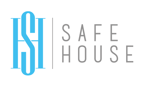safehouse_logo_nxt